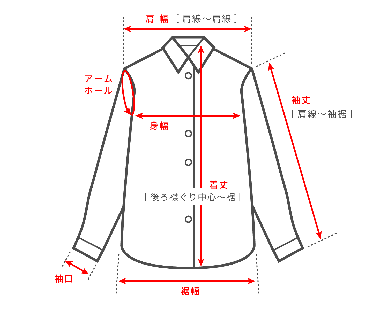 size_shirt.png