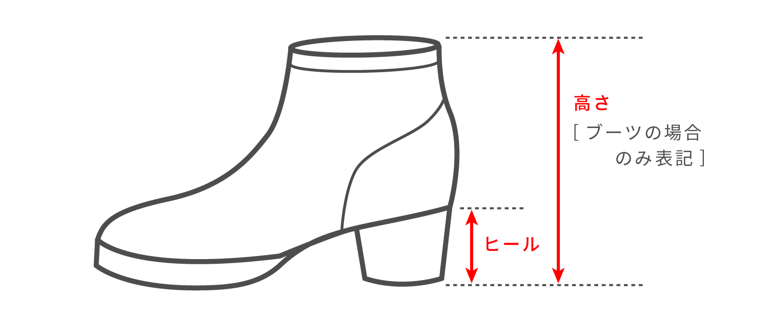 size_shoes1.png