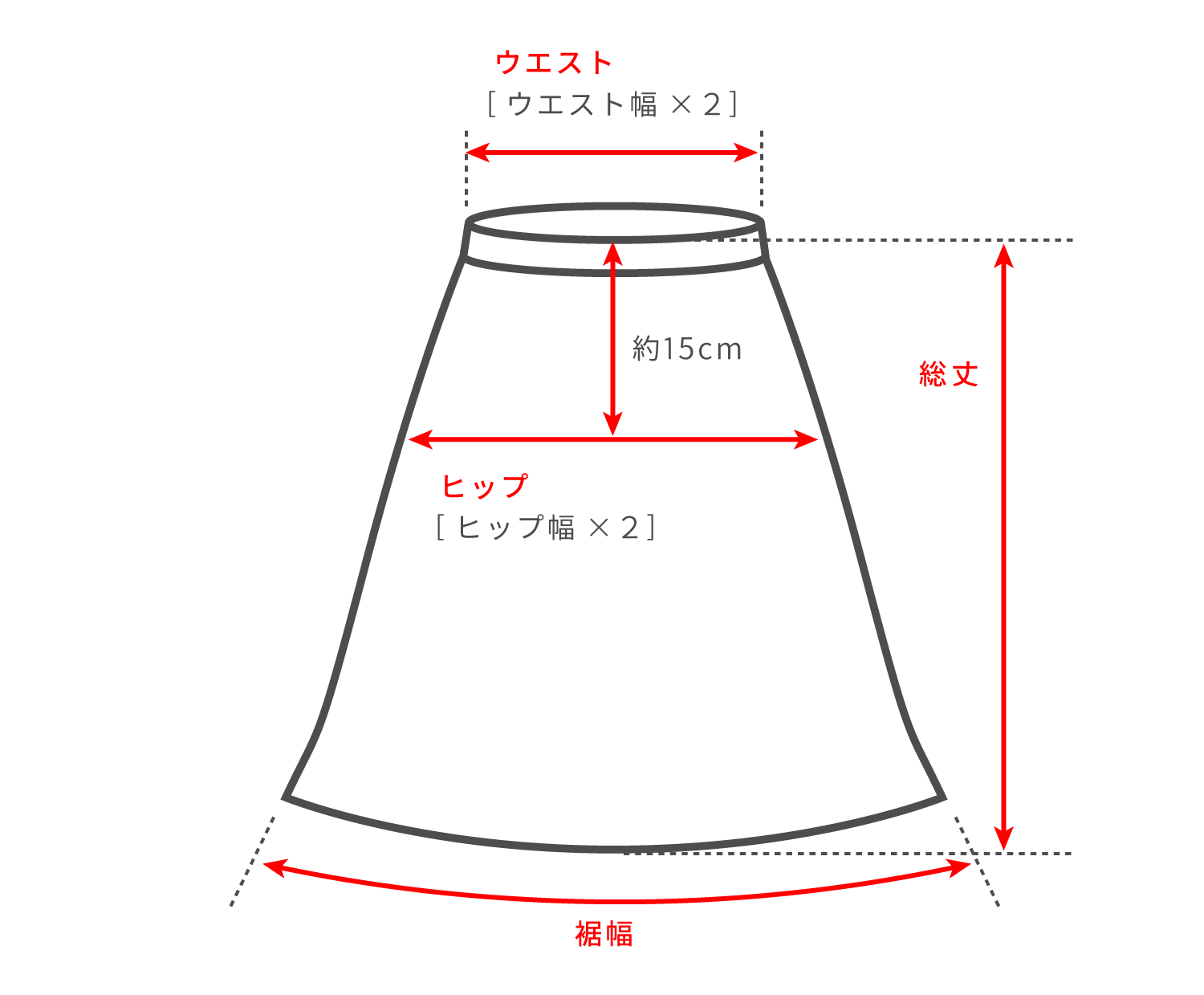 size_skirt.png